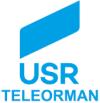 USR Teleorman